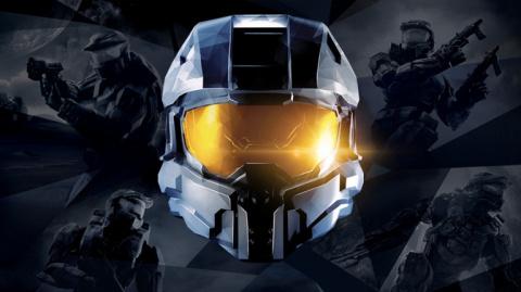 Halo : Master Chief sera bien à l'affiche de la série télévisée