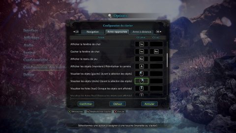 Nvidia : Monster Hunter World offert pour l'achat d'une GTX 1060, 1070 ou 1070 Ti