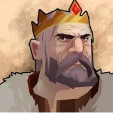 King and Assassins sur Android