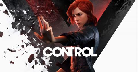 Control : Remedy publie un nouveau carnet de développeurs