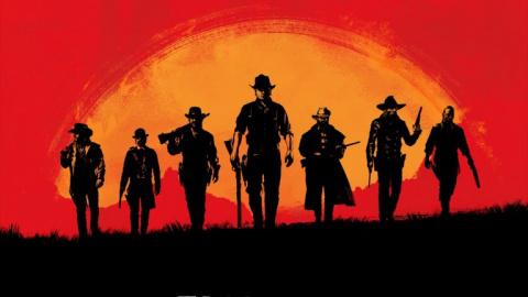 On fait le point sur : Red Dead Redemption II - scénario, gameplay, multijoueur...