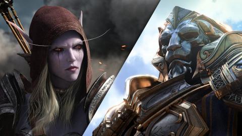 """Battle for Azeroth : """"Nous aurions été déçus de voir les joueurs ne pas réagir"""""""