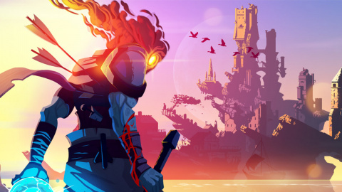 Dead Cells : Le Rogue-like/Metroidvania qui réveille les morts