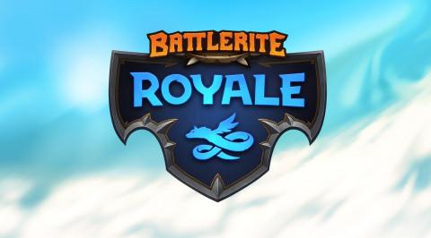Battlerite Royale sur PC