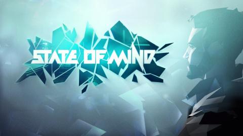 State of Mind : Menez l'enquête avec Richard Nolan
