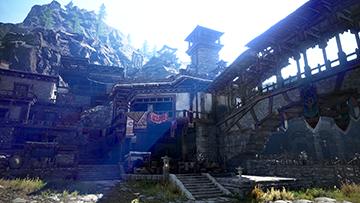 E3 2019 : Black Desert Online arrivera sur PlayStation 4 en 2019