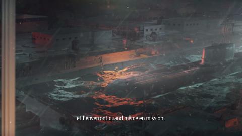 Phantom Doctrine s'infiltrera sur Nintendo Switch en 2019