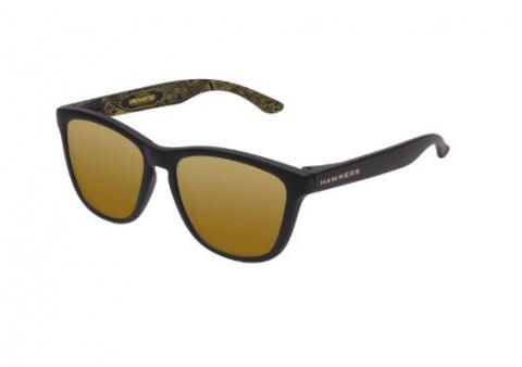 Uncharted : Des lunettes de soleil en édition limitée