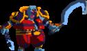 Bestiaire : Tous les ennemis de Dead Cells et leurs loot