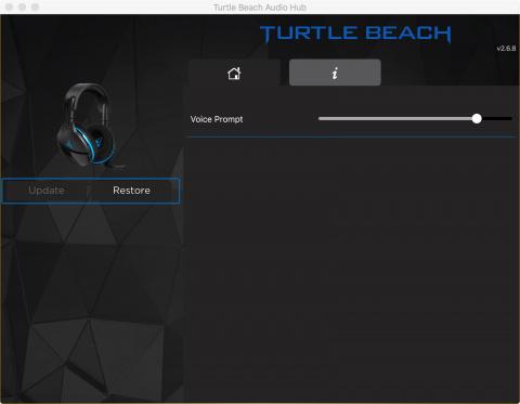 Test Turtle Beach Stealth 600 : Prix attractif, perfs en conséquence