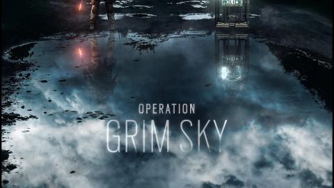 Tom Clancy's Rainbow Six Siege : Une présentation en détail des deux nouveaux opérateurs