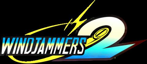 Windjammers 2 sur Switch