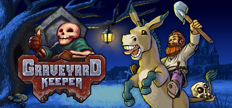 Graveyard Keeper wiki, astuces, guide