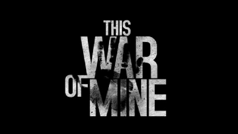 This War of Mine : Complete Edition sur Switch