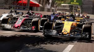 F1 2018 : Quatrième carnet de développeurs, améliorations graphiques et audio !