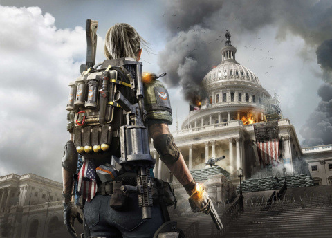 Des versions physiques PC pour The Division 2 et Far Cry : New Dawn