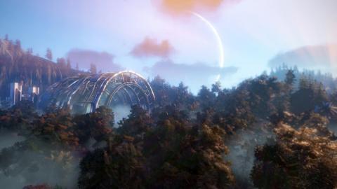 Edge of Eternity : le scénario se précise en attendant l'accès anticipé