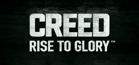 Creed : Rise to Glory sur PC
