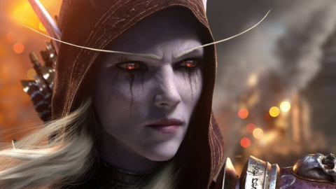 Battle for Azeroth, le meilleur lancement pour une extension de WoW