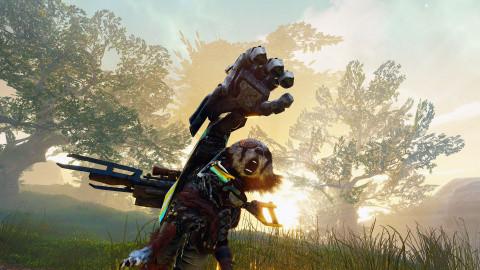 Embracer (THQ, Deep Silver...) : Un bénéfice en baisse, mais le groupe va annoncer 69 nouveaux jeux