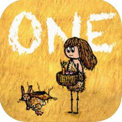 One Hour One Life for Mobile sur iOS