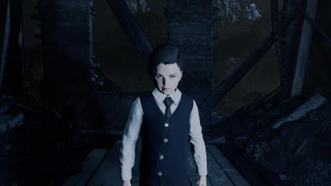 Lucius III : le fils du Diable revient sur PC en 2018
