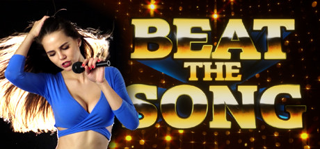 Beat the Song sur PC