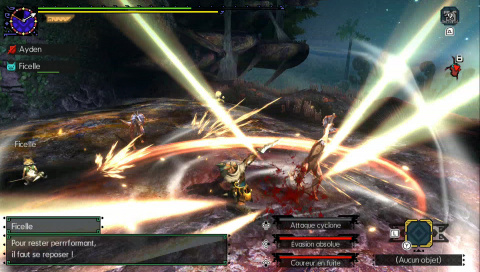 Monster Hunter Generations Ultimate : La chasse aux monstres arrive sur Switch !