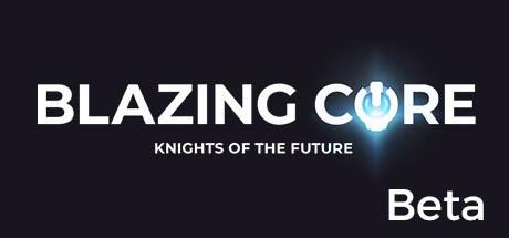 Blazing Core sur PC