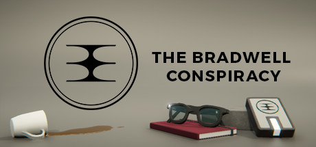 The Bradwell Conspiracy sur ONE