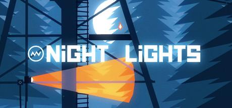 Night Lights sur PC
