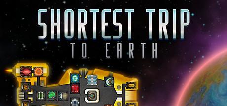 Shortest Trip to Earth sur PC