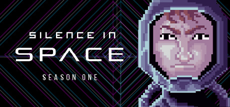 Silence in Space - Season One sur PC