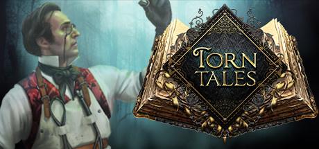 Torn Tales sur Linux
