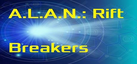 A.L.A.N.: Rift Breakers sur PC
