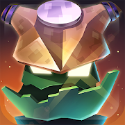 Billion Lords sur Android