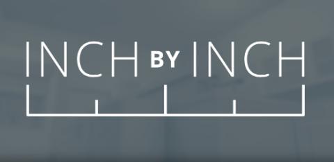 Inch By Inch sur Mac