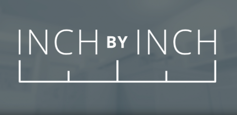 Inch By Inch sur Linux
