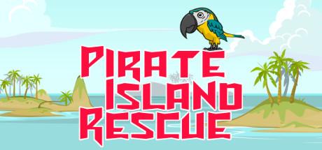 Pirate Island Rescue sur PC