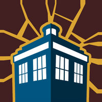 Doctor Who Infinity sur Android