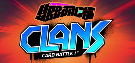 Urbance Clans Card Battle! sur PC