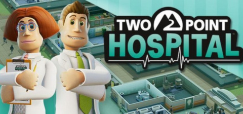 Two Point Hospital : guides, astuces