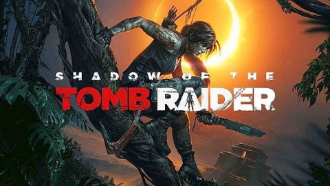 Shadow of The Tomb Raider, solution complète