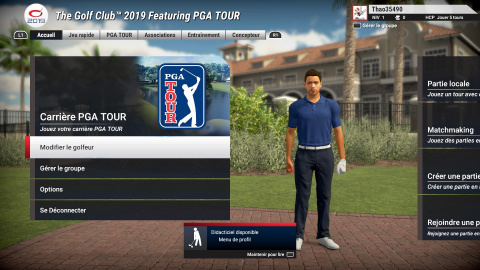PlayStation Now : Les ajouts du mois d'avril