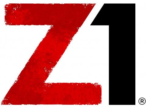 Z1 sur iOS
