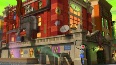 Yokai Watch Blasters : Un concept plaisant, mais répétitif