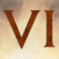 Civilization VI sur iOS