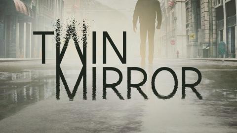 Twin Mirror présente son premier carnet de développeurs