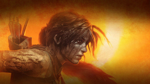 Shadow of the Tomb Raider : Lara n'est-elle que l'ombre d'elle-même ?