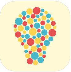 Subwords sur iOS